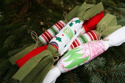 Plantable Christmas Trees