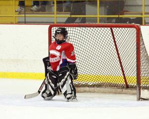 Canadian Tire Hockey School Yummymummyclub Ca