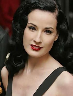 Im A Makeup Artist My Clientele Are Mostly Celebrities Here Instructions For You To Recreate The Old Hollywood Look We See On So Many
