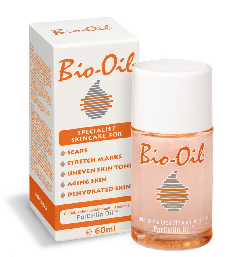 Bio Oil Busted Yummymummyclub Ca