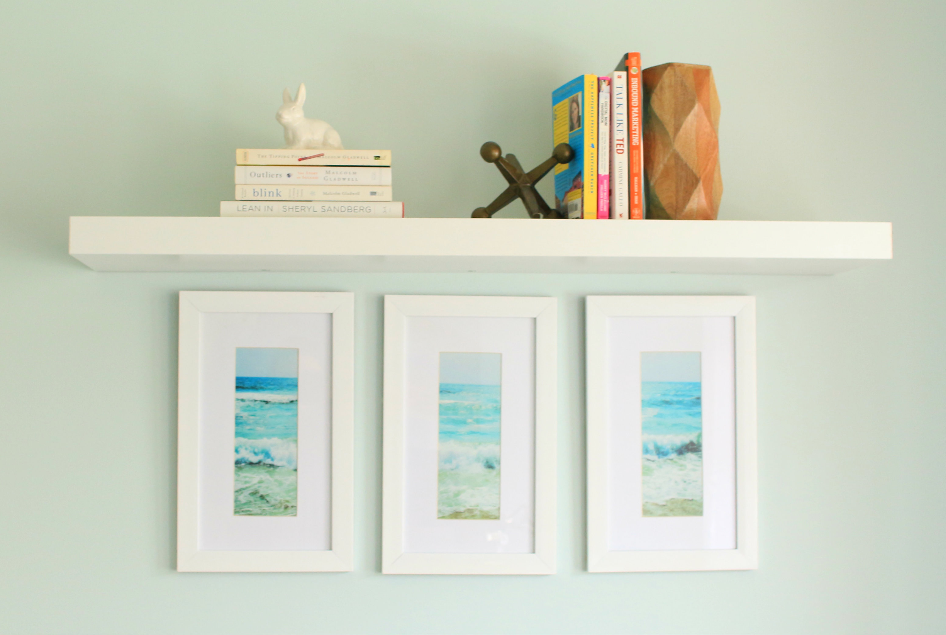 7 un boring ways to decorate your walls - Ways to decorate your walls ...
