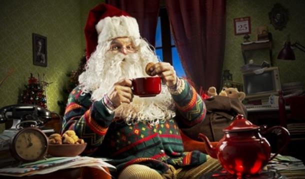 Top Five Easiest Cookies to Make This Holiday Season
