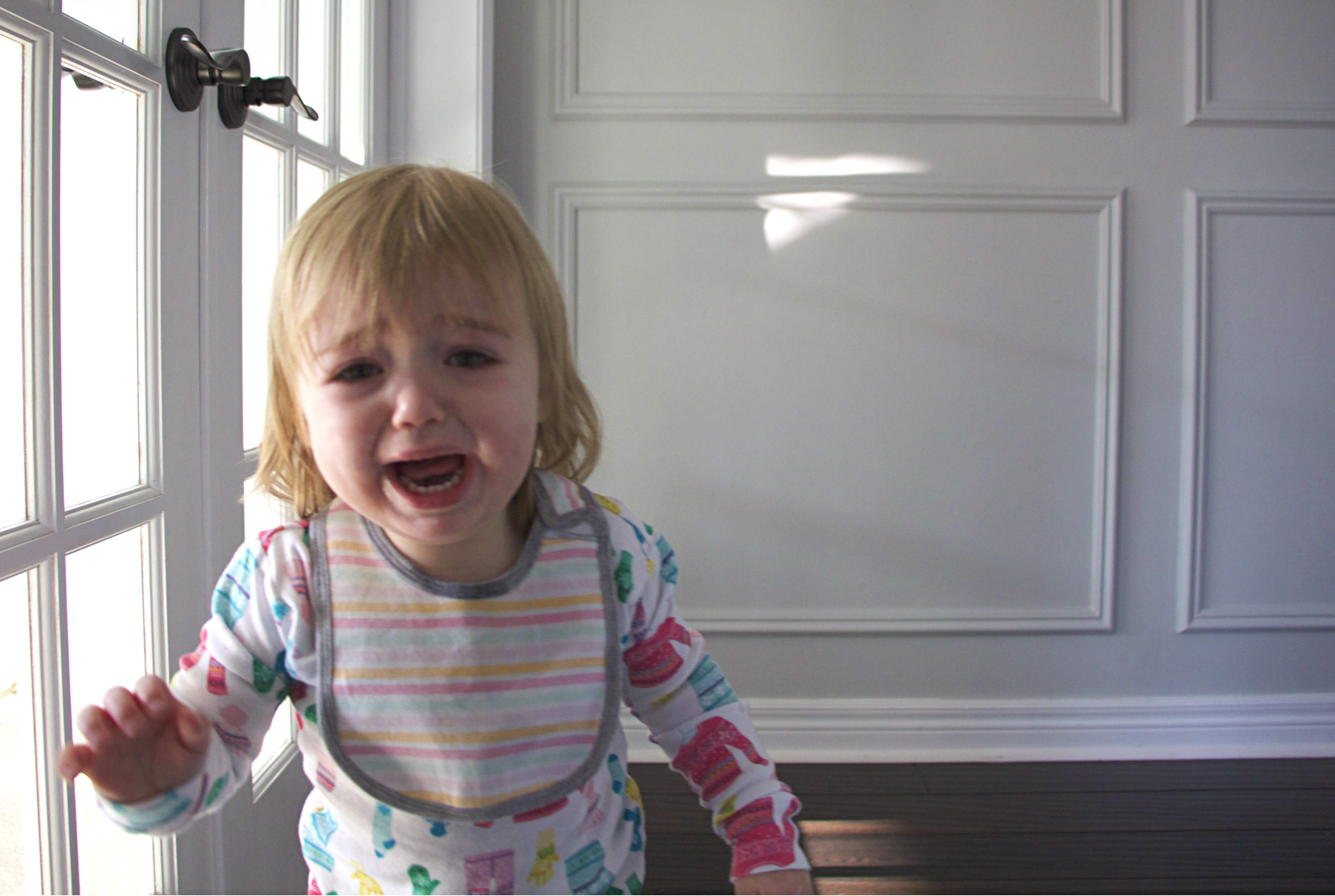 Hand, Foot and Mouth Disease: The Illness From HELL ...