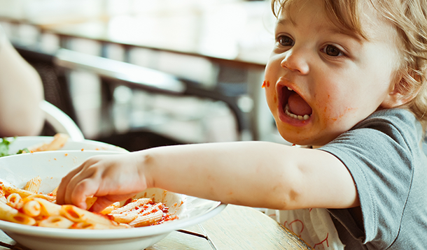 Why You Cant Force Your Toddler To Eat Yummymummyclub