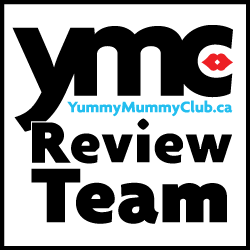 YMC ReviewTeam