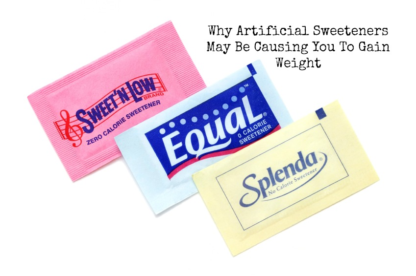 the rise and spread of artificial sweeteners The popularity of artificial sweeteners took off during the '60s diet pepsi was  introduced in 1964, and sweet'n low gave everyday sugar a run.