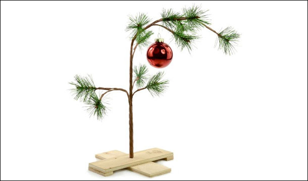 Christmas Tree Stand For Fake Tree
