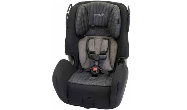recall various safety 1st and eddie bauer car seats. Black Bedroom Furniture Sets. Home Design Ideas