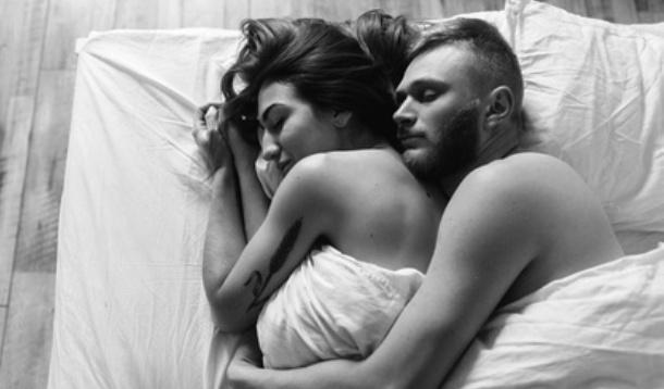 eroottinen hypnoosi kypsää naista