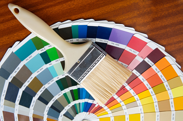 Top 5 home painting tips with a pro Professional painters cost interior