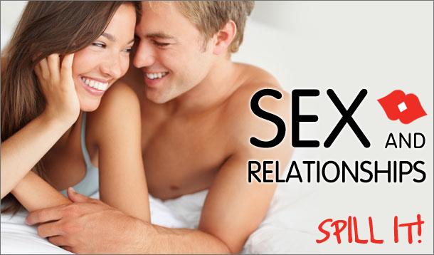 Parentadolescent Sexual Communication And Adolescents Sexual Behaviors