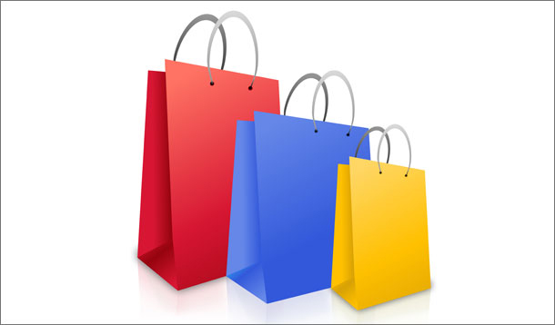impulsive or habitual shopping Treatment overview: compulsive shopping is a disorder that our culture has largely seen fit to smile upon feelings of emptiness, low self-esteem, insecurity, boredom, loneliness − or the pursuit of ideal image–can cause people to buy compulsively.