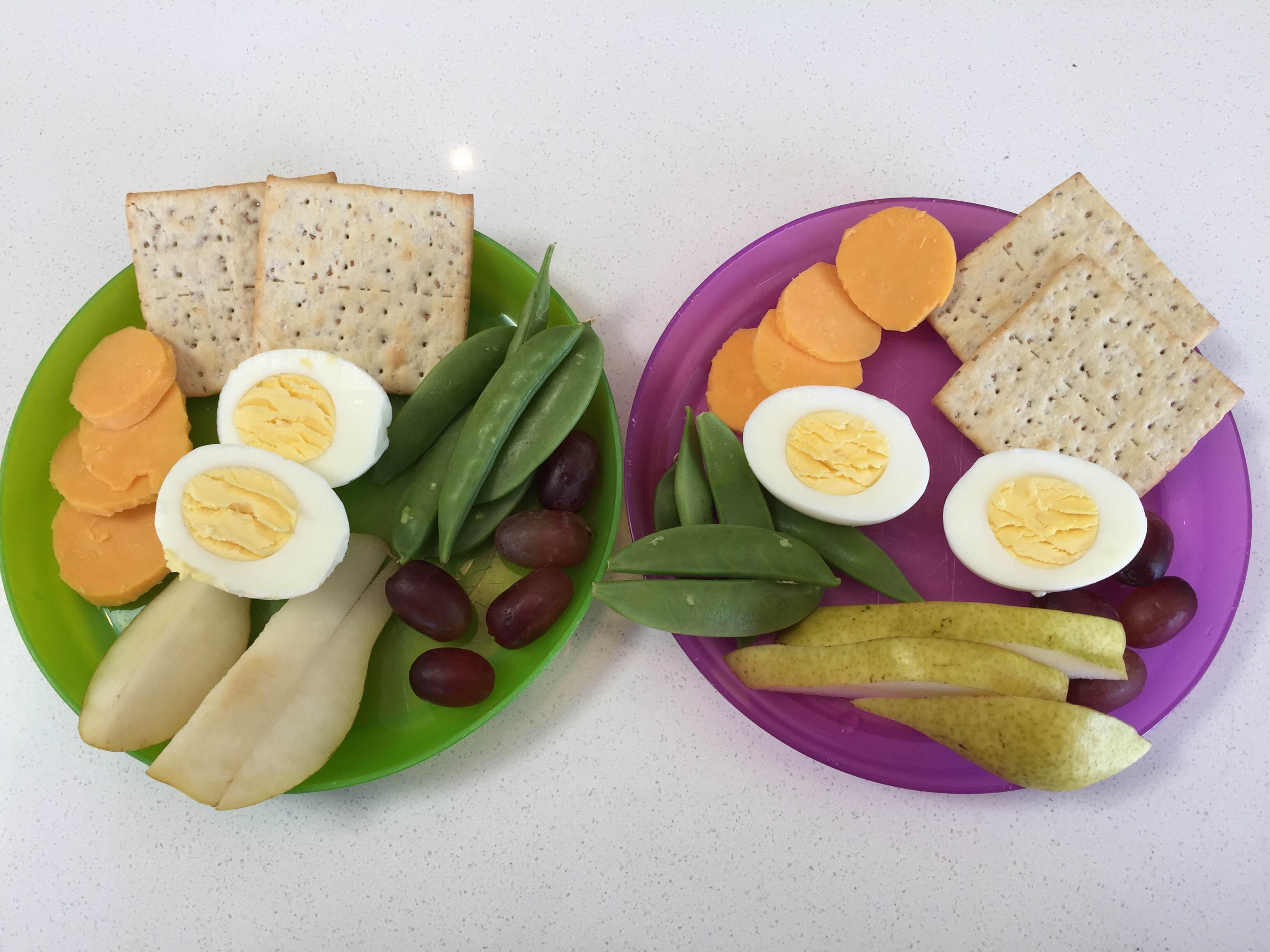 Parents Here Is Your Sanity Saver Meal Yummymummyclub Ca