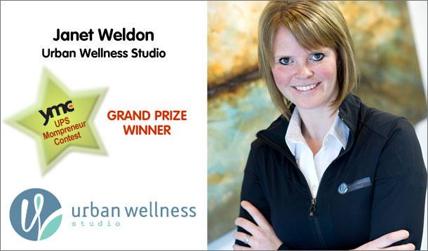 Susie Weldon instagram baixar