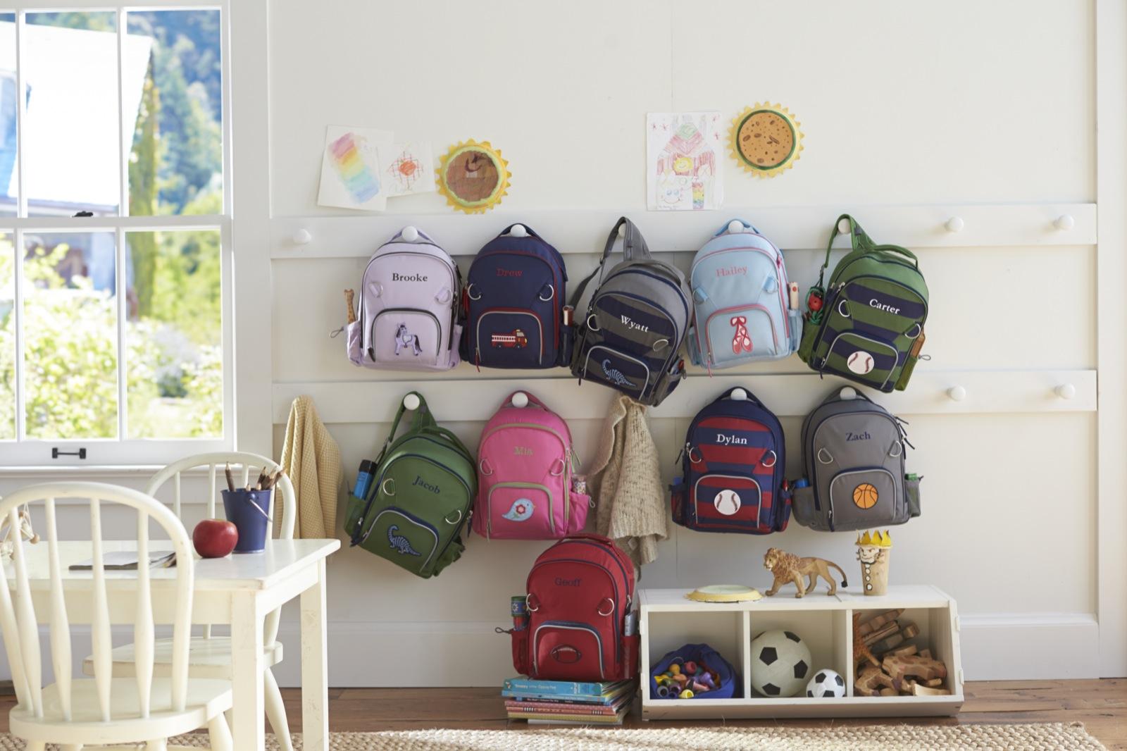 f4c1cd77a7 Back-To-School In Style With Pottery Barn Kids    YummyMummyClub.ca