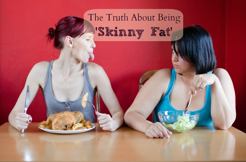 the skinny and fat of eating Eat fat, get thin is a smart, well-researched, delicious roadmap to help you get and stay healthy, reverse illness, and optimize your brain.