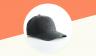 Baseball Caps and Flat Hats