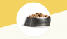 Pet Bowls and Accessories