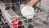 Load and empty the dishwasher