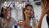 Hosting a girl's night in? Running errands in your minivan? Finally getting a date night with your partner? These are the songs that will put in the mood.   YMCMusic   YMCMummy   YummyMummyClub.ca