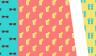 Family Lemonade; Adult Twist