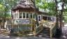 Food and Restaurants near Delwana Resort in Honey Harbour