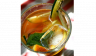 summer cocktail recipes | YummyMummyClub.ca