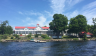 Viamede Resort | Ontario Family Travel | YummyMummyClub.ca
