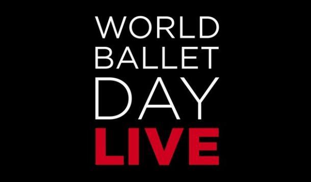 Best Ballerina Inspired Snacks To Celebrate World Ballet Day