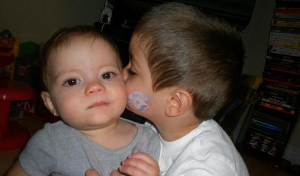 A Tale of Two Babies | YummyMummyClub.ca