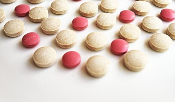 is melatonin safe for kids