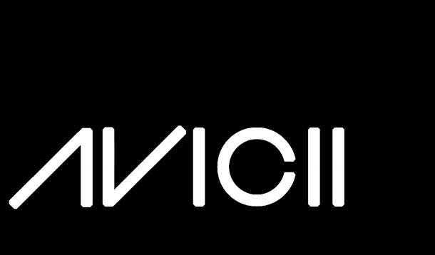 Avicii Logo Wake Me Up Avicii: Wake Me...