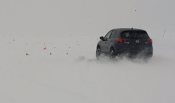 All-wheel drive vehicle pros and cons   YummyMummyClub.ca