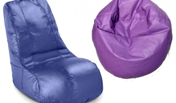 Ace Bean bag recall | In the News| YummyMummyClub.ca