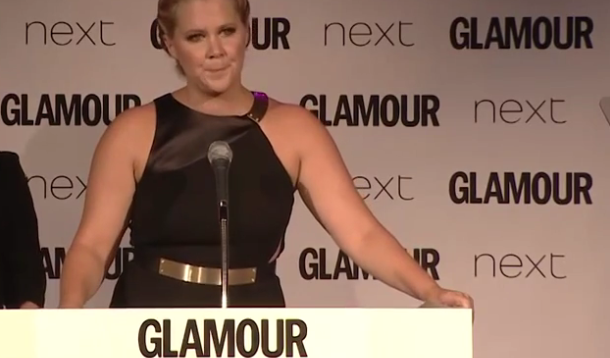 Amy_Schumer_Glamour_Acceptance_Speech