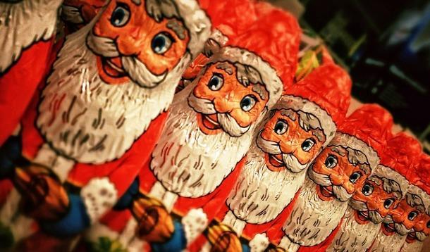 Avoiding Holiday Stress | Humor | YummyMummyClub.ca