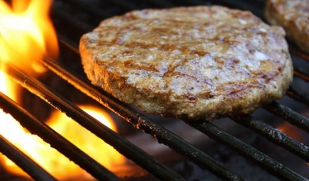 BBQ_hamburger_recipe