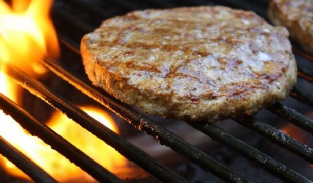 BBQ_hamburger_recipe
