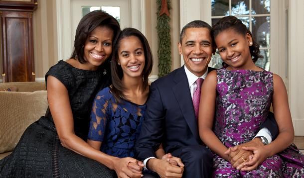Video Emerges of Malia Obama Possibly Smoking Weed and Why We DGAF  YummyMummyClub.ca