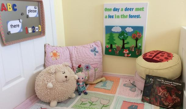 Bedtime is Perfect Learning Time | YummyMummyClub.ca