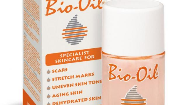 Does bio oil remove self harm scars and dating