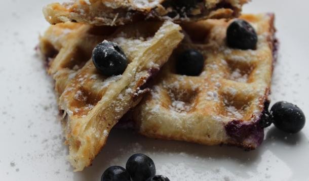 stuffed_blueberry_waffles