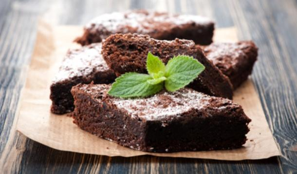 chocolate_brownies_recipe