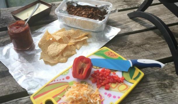 Campfire-Nachos-Recipe