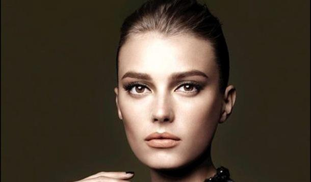 Chanel 2015 beauty trends