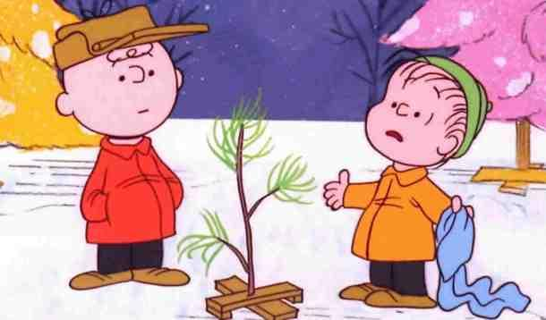 Charlie Brown Movie: Will it be depressing