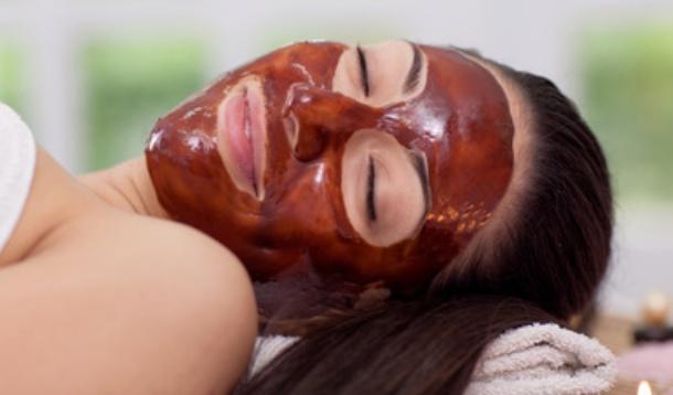 DIY_chocolate_face_mask