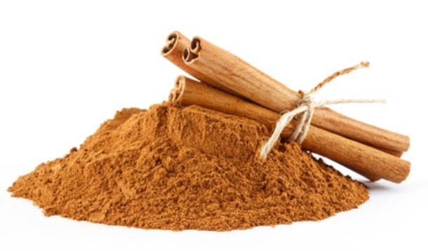 The dangers of cinnamon
