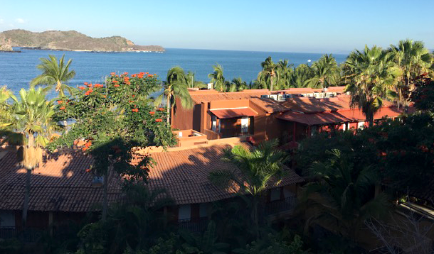 2a9cd1f697163 Everything You Want to Know About Club Med Ixtapa but Never Asked ...