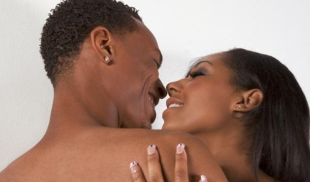 Igniting Your Sexual Desire | YummyMummyClub.ca